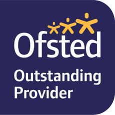 outstanding portsmouth nursery